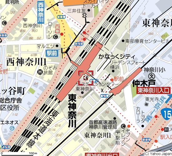 Gmap2cgi
