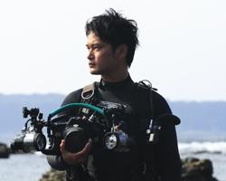 Furumi250200